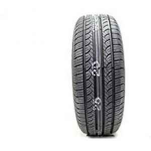 Yokohama Avid Touring S All-Season Tire - 19565R15 89S